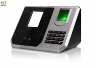 Durable Company Office Door Access Control System Supports External Reader
