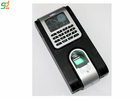 USB Access Control Keypad 88*88*40mm(Length×Width×Thickness) Dimension