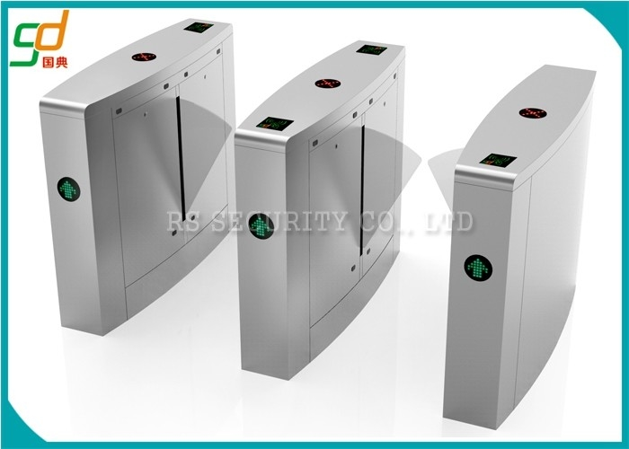 automated gate barrier using rfid Wholesale supplier of automatic tunstiles barriers can be integrated with boom barrier,gates it accord with epc global class1 gen2 uhf rfid protocol in.